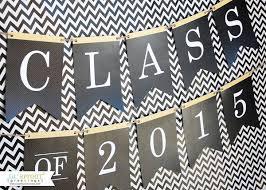 Banner For Graduation Barca Fontanacountryinn Com