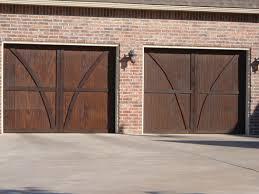norman garage doorNorman Garage Door