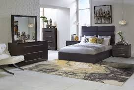6-Piece Dimora II Queen Bedroom Collection | Rent To Own Bedroom ...