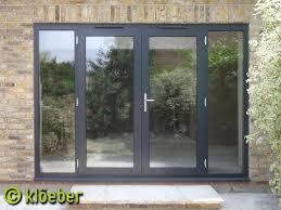 French and Single Doors, Aluminium French Door, Gallery | Bedrooms ...