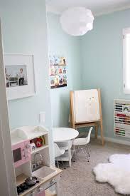 Paper Lantern Bedroom Furniture Interactive Light Oak Wood Paper Ikea Kid Easel For Kid