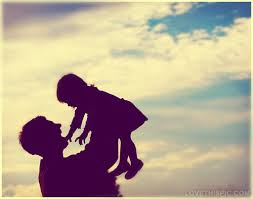 Father's Love Enchanting Father Love