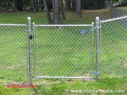 commercial chain link fence parts. Cyclone Fence Parts Ideas Chain Link Gate Repair Me Panels Commercial .