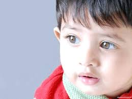 Baby Boy Image Free Download Baby Boy Pictures Wallpapers Free Download Wallpaper Twins