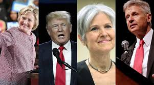 Image result for us elections