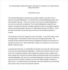 annotated bibliography racial profiling annotated bibliography racial profiling