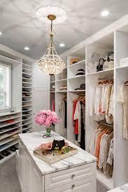 full size of lighting decorative chandelier for closet 2 wardrobe ideas chandelier for master closet