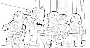 Avengers Printable Coloring Pages Marvel Ntable Coloring Pages Free