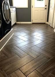 various linoleum wood flooring pros best vinyl tile nice floor tiles kitchen tags laminate cost menards