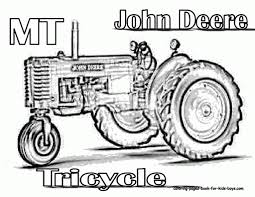 Small Picture Coloring Pages Tractor Coloring Pages Coloring Pages To Download