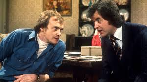 BBC One - Whatever Happened to the Likely Lads?, Series 1, Moving On