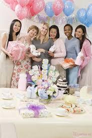 Planning Your Best Friendu0027s Baby Showeru2026 Help Her Welcome The Baby Shower Friends