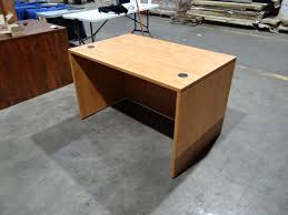 used home office desk. Beautiful Home Used Home Office Desk  Desks Furniture  To Used Home Office Desk F