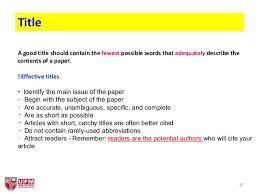 summary word for essay ucla