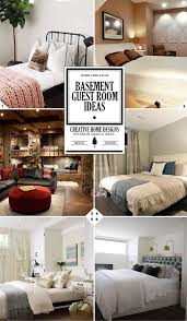 free designs unfinished basement ideas. basement guest room ideas how to make your guests feel at home free designs unfinished