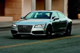 audi a7 blacked out. 2012 audi a7 new car review featured image large thumb0 blacked out
