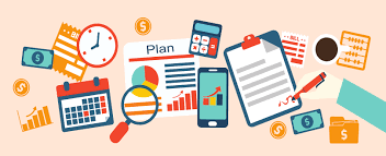 How To Prepare An Estimate How To Prepare A Software Development Project Cost Estimate