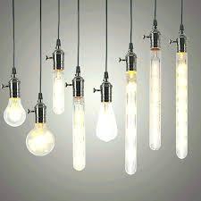chandelier led bulb bulbs for vintage candelabra home depot canada