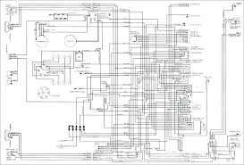 ford expedition wiring harness diagram data wiring diagram blog 97 ford expedition wiring harness diagram 1997 escort spark plug 2003 ford expedition wiring diagram
