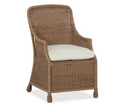 Saybrook Outdoor Furniture Cushion Slipcovers