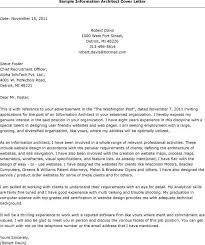 architect cover letter samples architect intern cover letter sample sample job application