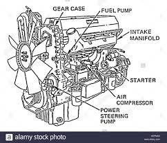 M11 engine diagram m44 engine sae automotive wire diagram symbols