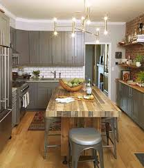 Decorating Kitchen Ideas