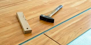 Smartcore flooring comes in a range of different options, with several different planks or either 12 or 24 vinyl tiles. Vinyl Plank Flooring Prices And Installation Cost 2021