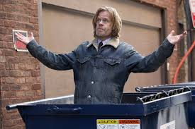 Frank Gallagher Quotes Unique Frank Gallagher Is The Worst Father In America