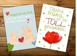Download Vatertag Muttertagssprüche Mach Was Schönes
