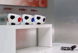 Soccer Bathroom Accessories Bathroom Soccer Bathroom Accessories