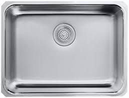 kitchen sink top view. Kitchen Sink Top View I Fizzyinc Co Throughout N