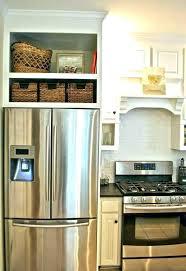 kitchen aid under counter refrigerator refrigerator kitchenaid superba counter depth side by side refrigerator