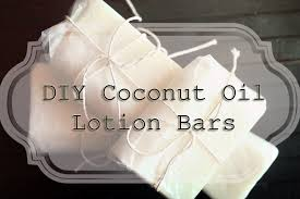 i ve been playing kitchen scientist with a number of diffe skin lotions and creams for awhile now and have tried variations of many popular diy recipes