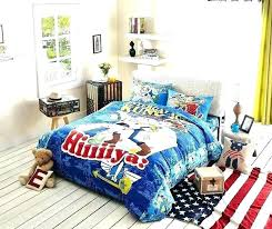 toy story comforter post bed sheets twin