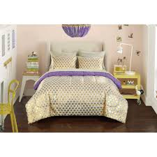 full size of purple and gold bedding set uk double blanket flowers pink