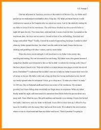 prompt uc essay examples laredo roses prompt 2 uc essay examples uc essays examples jpg