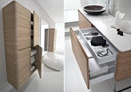 furniture idea. Bathroom Cabinet Ideas As Small Renovations Combined With . Furniture Idea