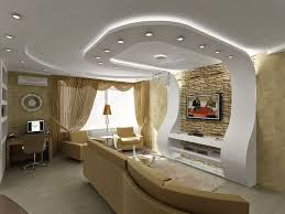 Small Picture 8 best lighting images on Pinterest Gypsum ceiling Ceilings and