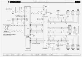 tag refrigerator ice maker wiring schematic tag mf12269vem10 charming tag refrigerator ice maker wiring schematic