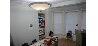 indirect ceiling lighting. Indirect Ceiling Lighting