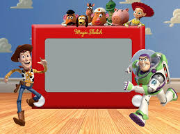 Toy Story Clouds Template Toy Story Cloud Printables To Pin On Pinterest