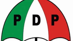 Image result for PDP Anambra secretariat