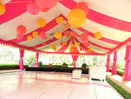 glamorous wedding backdrop with regard to 48 best event decor direct s images on event