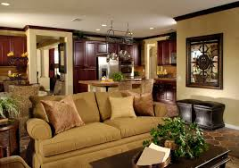 The Living Room Bar Dallas Airy Living Rooms With Open Kitchen Designs
