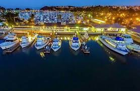 Image result for dana point downtown