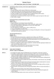 doctor cv sample medical cv examples for doctors principal resume entry level