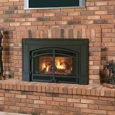 how to turn on gas fireplace with key logs pilot light won t stay