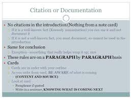 criteria for medical school essay secondary school essay