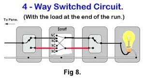 sonoff 2 way physical switches itead customer care center image